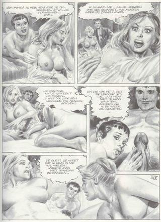 Dokter Sex in het Oostblok van Arcor Hofmann