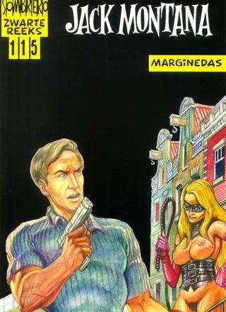 Jack Montana van Marginedas