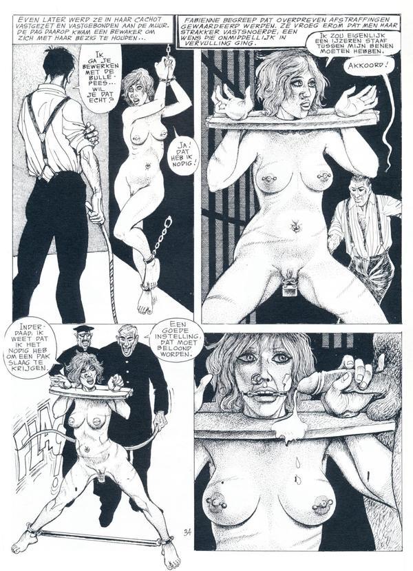 sex circus Search  XVIDEOSCOM