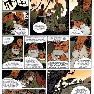 Pin-Up 1 Remember Pearl Harbour van Berthet, Yann