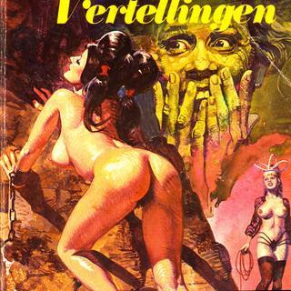 Meer Karel Dan Groot van Erotische Vertellingen