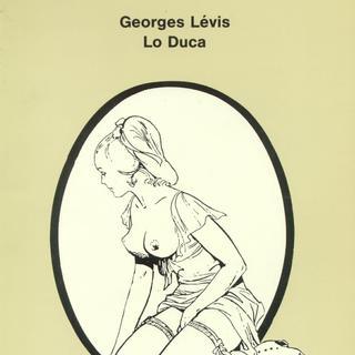 School der Wellust van Georges Levis, Lo Duca