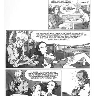 De Familie Freudipoes 2 van Gerard Leclaire