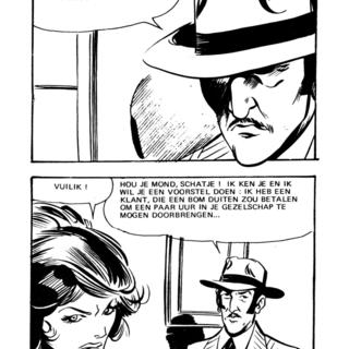 Maffia van Goldrake