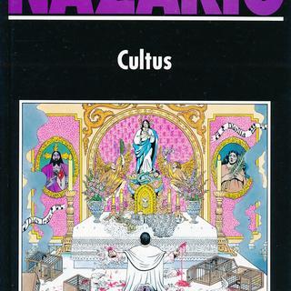 Cultus van Nazario