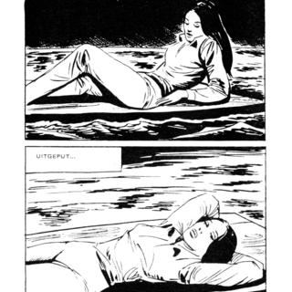 De Mysteries van het Paaseiland van Sukia