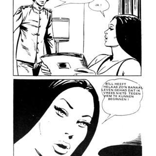 Het Gevampiriseerde Weesmeisje van Sukia