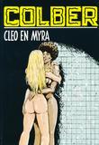 Cleo en Myra van Colber