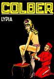 Lydia van Colber