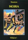 Moira van Eric Stanton