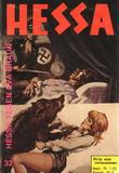 Hessa Tegen Eva Braun van Hessa