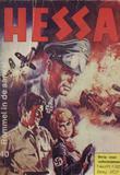 Rommel in de Aanval van Hessa