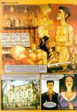 Pianostemmer van Ignacio Noe