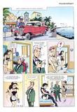 Strips 9 van Jaap de Boer