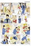 Strips 6 van Jaap de Boer
