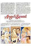 Angel Squad 7 van Kai Lestar