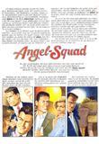 Angel Squad 3 van Kai Lestar