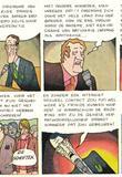 Hoofdstuk 6 van Lauzier