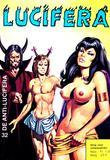 De Anti-Lucifera van Lucifera