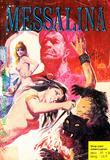 Het Gele Gevaar van Messalina