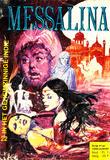 In het Geheimzinnige Indie van Messalina