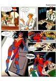 Supervrouw van Nunes