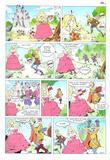 Strips 6 van Petrov