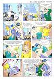 Strips 9 van Petrov