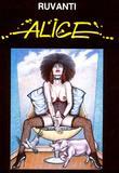 Alice van Ruvanti