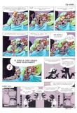 Strips 11 van Seron